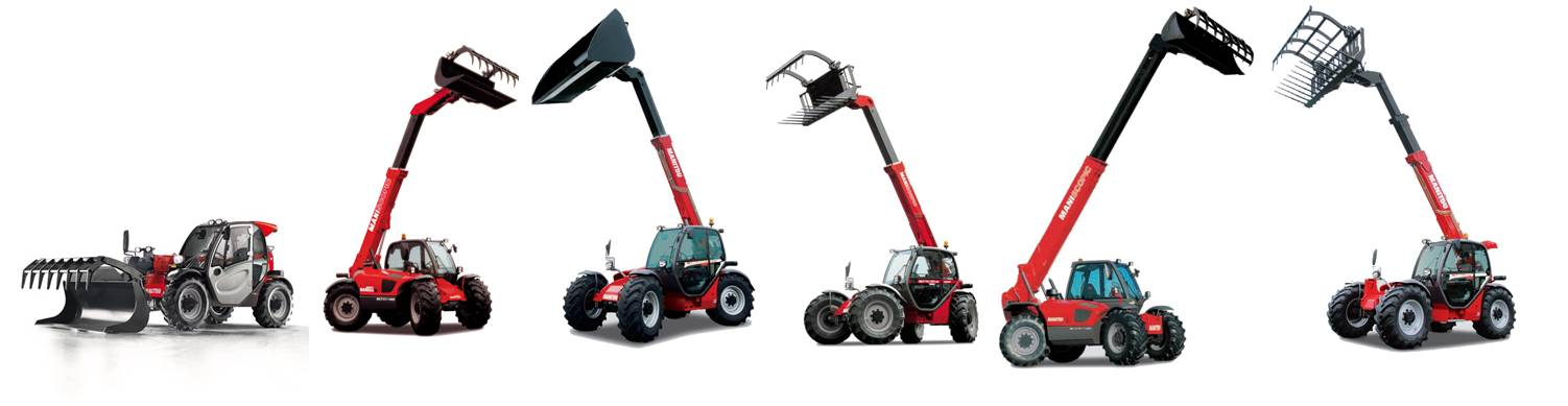 Manitou-mlt